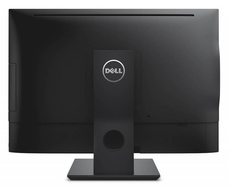 """Моноблок 23.8"""" Dell Optiplex 7440 черный - фото 2"""