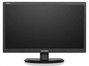 Монитор 21.5 Lenovo E2224 черный