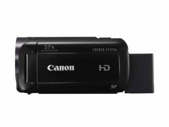 ����������� Canon Legria HF R706 ������