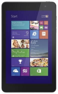Планшет 8 Dell Venue Pro 5855 64ГБ черный