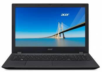 Ноутбук 15.6 Acer Extensa EX2511G-C68R черный