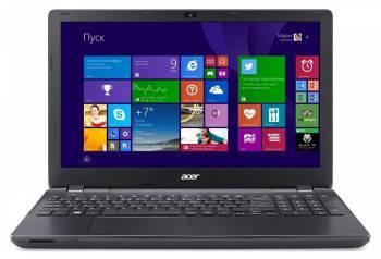 Ноутбук 15.6 Acer Extensa EX2530-C1FJ черный