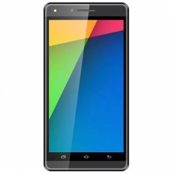 Смартфон ARK Benefit S504 8Gb черный 3G 2Sim 5 1280x720 Android 5.1 8Mpix WiFi BT GPS GSM900/1800 GSM1900 TouchSc MP3 FM microSDHC max32Gb (4897056880924)