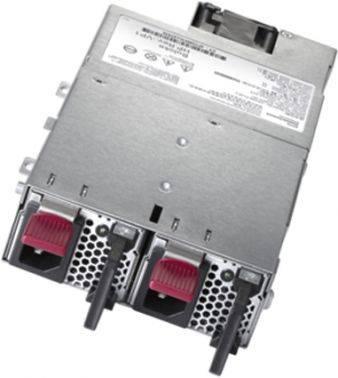 Блок Питания HPE 820792-B21 900W Gold