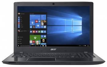 ������� 15.6 Acer Aspire E5-573G-P3FV ������ / �����