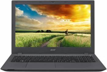 """Ноутбук 15.6"""" Acer Aspire E5-573G-51N8 черный (NX.MVMER.099)"""