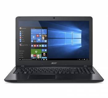 Ноутбук 15.6 Acer Aspire F5-573G-77VW черный