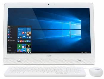 �������� 19.5 Acer Aspire Z1-612 �����