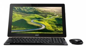 �������� 17.3 Acer Aspire Z3-700 ������ / ����������