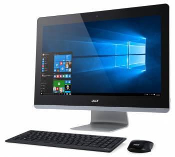 �������� 23.8 Acer Aspire Z3-715 ������