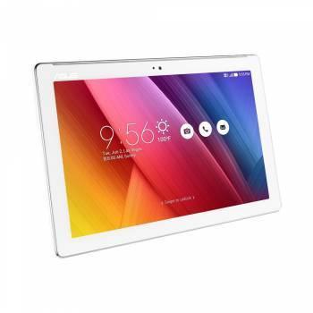 Планшет 10.1 Asus ZenPad Z300CNL-6B019A 32ГБ белый