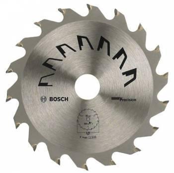 ������� ���� �� ������ Bosch 2609256863