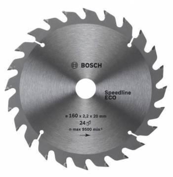 ������� ���� �� ������ Bosch 2608641780