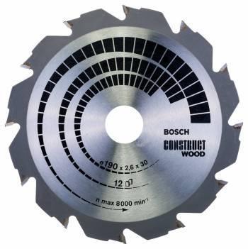 ������� ���� �� ������ Bosch 2608640633