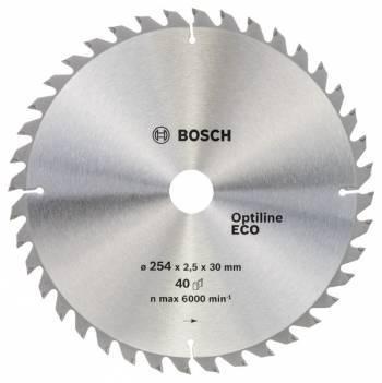 ������� ���� �� ������ Bosch 2608641795