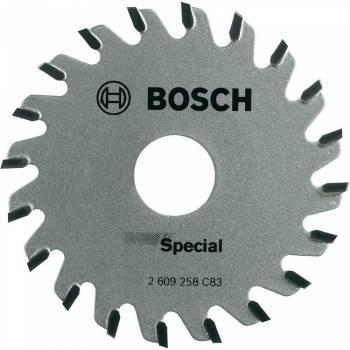 ������� ���� �� ������ Bosch 2609256C83