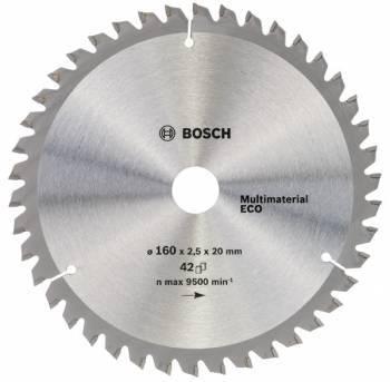 ������� ���� ������������� Bosch 2608641800
