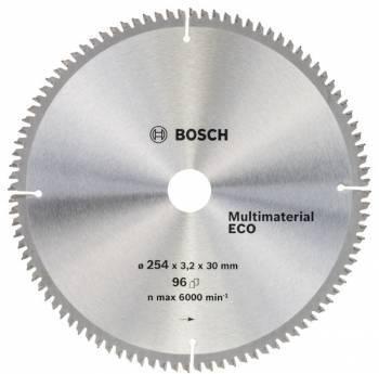 ������� ���� ������������� Bosch 2608641807