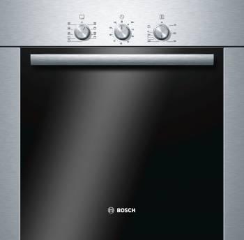 ������� ���� ������������� Bosch HBA21B250E ����������� �����