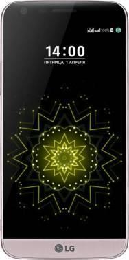 �������� LG G5se H845 32�� �������