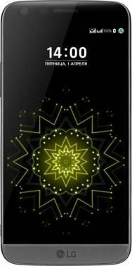 �������� LG G5se H845 32�� �����