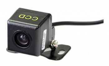 Камера заднего вида Silverstone F1 Interpower IP-661