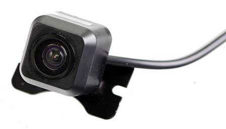 Камера заднего вида Silverstone F1 Interpower IP-810 (CAM-IP-810) - фото 1