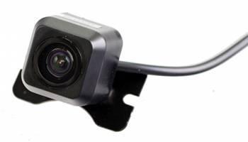 Камера заднего вида Silverstone F1 Interpower IP-810 (CAM-IP-810)