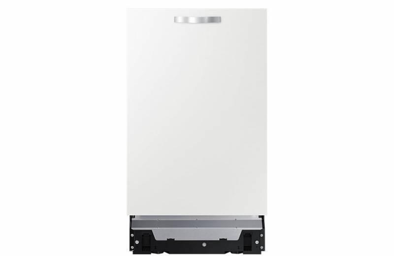 Посудомоечная машина Samsung DW50K4030BB - фото 1