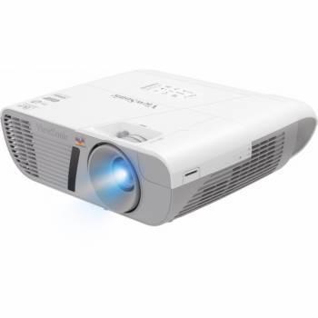 Проектор ViewSonic PJD7828HDL белый (VS16230)
