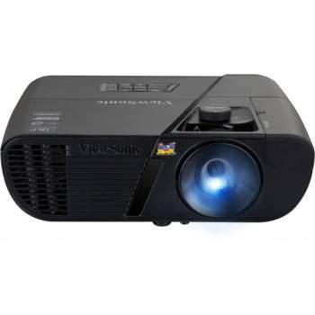 Проектор ViewSonic PRO7827HD белый (VS16232)