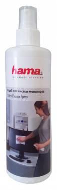 Спрей Hama R1084189