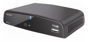 ������� DVB-T2 ������ ���� HD-515