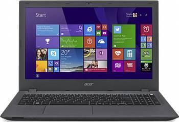 Ноутбук 15.6 Acer Aspire E5-573G-598B серый