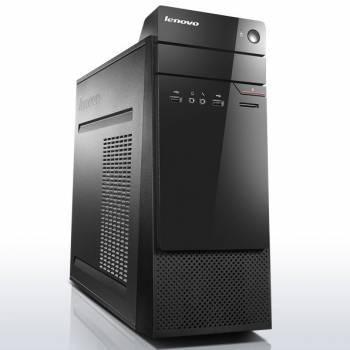 ��������� ���� Lenovo S200 ������