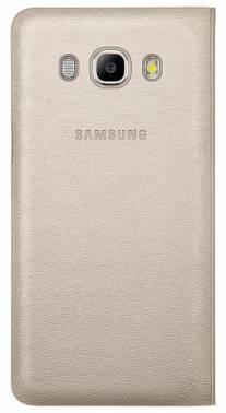 ����� (����-����) Samsung Flip Wallet ����������