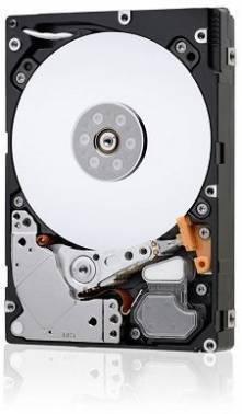 Жесткий диск 900Gb HGST Ultrastar C10K1800 HUC101890CS4204 SAS 3.0 (0B31239)