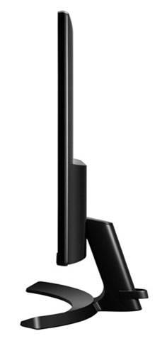 """Монитор 27"""" LG 27MP68VQ-P черный - фото 4"""