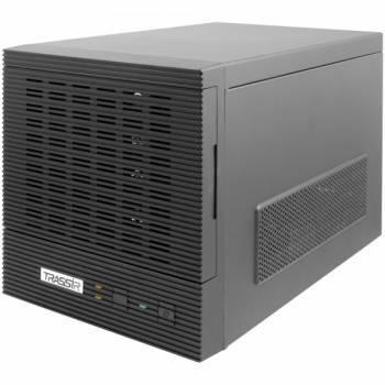 Видеорегистратор Trassir DuoStation AF 32 (DUOSTATION AF 32)