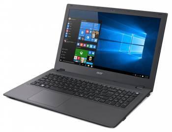 �������  Acer Aspire F5-571G-P569
