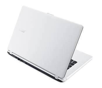 Ноутбук 13.3 Acer Aspire ES1-331-C4NZ белый