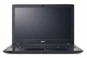 Ноутбук 15.6 Acer Aspire E5-575G-70EF черный