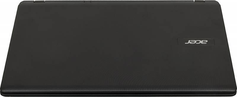 """Ноутбук 15.6"""" Acer Aspire ES1-522-2251 черный - фото 6"""
