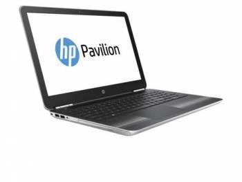 ������� 15.6 HP Pavilion 15-au010ur �����������