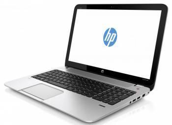 Ноутбук 15.6 HP Pavilion 15-au032ur серебристый