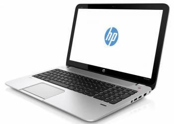 Ноутбук 15.6 HP Envy 15-as007ur серебристый