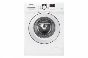 Стиральная машина Samsung WF60F1R0E2W белый (WF60F1R0E2WDLP)