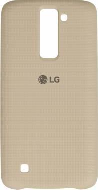 ����� (����-����) LG CSV-160 �������