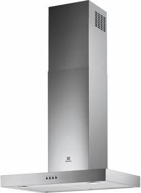 �������� ������� Electrolux EFC60462OX ����������� �����