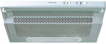 ��������� ������� Electrolux EFT600 / 2 �����
